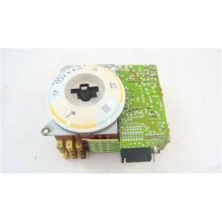 1115710012 ARTHUR MARTIN ASF1689W N°105 Programmateur pour lave vaisselle