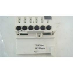 973911926313058 ELECTROLUX ASI66011K n°102 Programmateur pour lave vaisselle