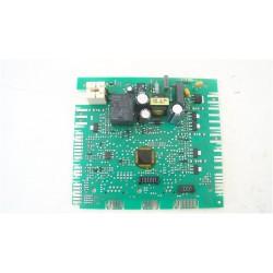 49019860 ROSIERES RLI5342MIN47 n°45 Module de puissance pour lave vaisselle