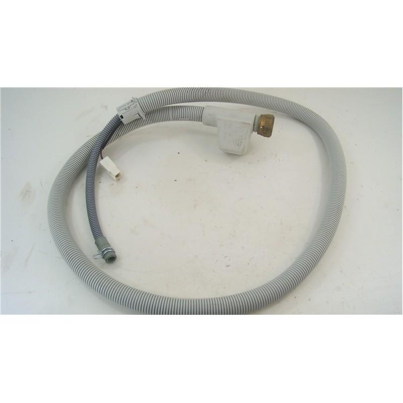 50295662006 electrolux n 47 aquastop tuyaux d 39 alimentation lave vaisselle. Black Bedroom Furniture Sets. Home Design Ideas