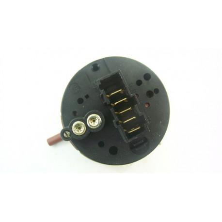 1110990387 arthur martin electrolux n 114 pressostat d. Black Bedroom Furniture Sets. Home Design Ideas