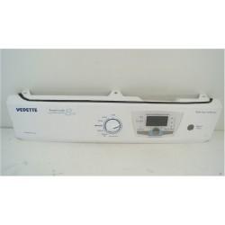 57X3044 VEDETTE VSF520 n°66 bandeau pour sèche linge