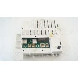 AS0015819 BRANDT VEDETTE N° 105 module de puissance pour lave linge