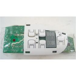 49017513 CANDY GO147DF47 N° 79 Programmateur pour lave linge