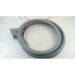 AS0015815 BRANDT FAGOR N°149 joint soufflet pour lave linge