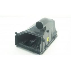 481010494454 WHIRLPOOL N°251 Support de boîte à produit pour lave linge