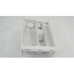 481074669751 WHIRLPOOL N°252 Boîte à produit pour lave linge