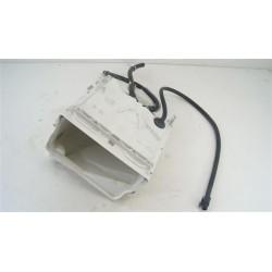 00481670 BOSCH N°253 Support de bac à lessive pour lave linge