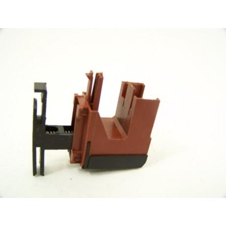 481941028998 WHIRLPOOL AWA6125 n°12 Interrupteur d'options pour lave linge d'occasion