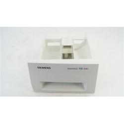 00481671 BOSCH N°254 Boîte à produit pour lave linge