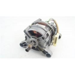1243061023 ARTHUR MARTIN AW3085TA n°103 moteur pour lave linge