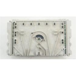 49021408 CANDY GO149-47 n° 296 programmateur HS pour séche linge