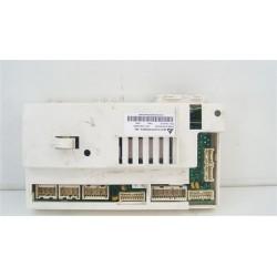 480111103204 WHIRLPOOL AWO/D7452 n° 297 programmateur HS pour lave linge