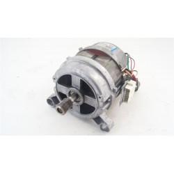 C00145609 INDESIT ARISTON n°38 moteur pour lave linge