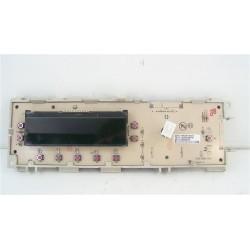 2863500100 BLOMBERG WAF7540A N°130 Programmateur de lave linge