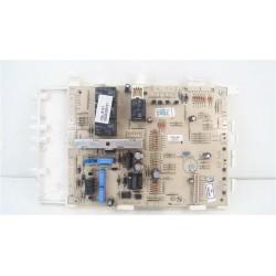 BLOMBERG WAF7540A N°61 module de puissance pour lave linge