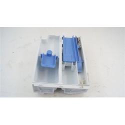 2914700100 BEKO WMI71241 N°255 Tiroir bac à lessive pour lave linge