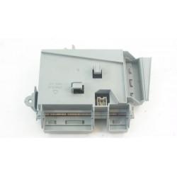 816291485 SMEG LSA6445G n°89 module pour lave vaisselle