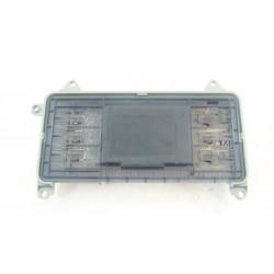 1755808000BEKO DFN6833 n°90 module de puissance pour lave vaisselle