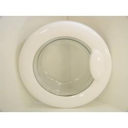 SELECLINE SMC1200V n°23 Porte pour lave linge