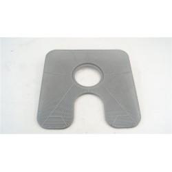 1740040300 BEKO SLV5049 n°106 Filtre pour lave vaisselle