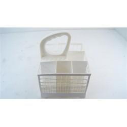 C00103279 ARISTON GS1260 n°111 panier a couvert pour lave vaisselle