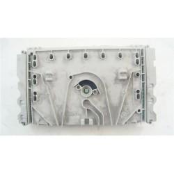 480111103593 WHIRLPOOL AWOE9749WP N°302 programmateur hors service pour lave linge