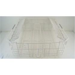 41011413 CANDY CDF622 n°4 panier supérieur pour lave vaisselle