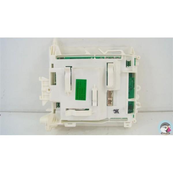 973913203461006 arthur martin awt1255aa n 72 module de puissance d 39 occasion pour lave linge. Black Bedroom Furniture Sets. Home Design Ideas