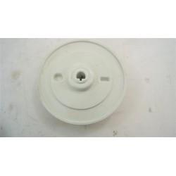 55X0031 THOMSON TSLC408D/D N°136 disque programmateur de sèche linge