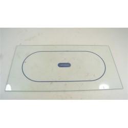 481241848527 WHIRLPOOL ARC3590 n°27 clayette de refrigerateur