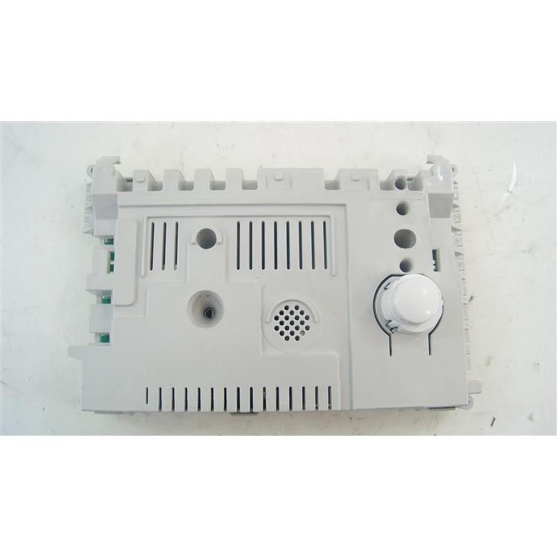 480140100441 whirlpool adp6834 n 219 module de puissance pour lave vaisselle. Black Bedroom Furniture Sets. Home Design Ideas