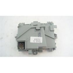 1784050150 BEKO DIN1422 n°93 module de puissance pour lave vaisselle