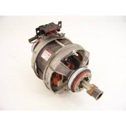 BRANDT WTC1036F n°31 moteur pour lave linge