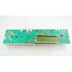 674A87 ESSENTIEL B ESLC7D1 N°305 Module de puissance Hors Service pour lave linge