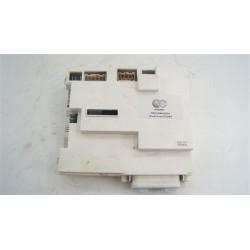 ARISTON ALE790CXFR N°306 Module de puissance HS pour sèche linge