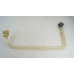 4071348173 ARTHUR MARTIN ASF2765 n°51 Tube alimentation d'eau bras supérieur
