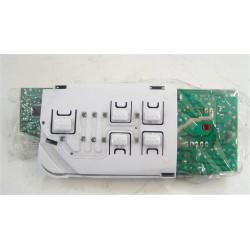 49015706 CANDY CO126F47 N° 82 Programmateur pour lave linge