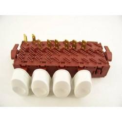 PROLINE WM-410 n°29 clavier pour lave linge