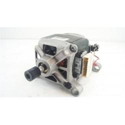 41034362 CANDY GOW496D47 n°43 moteur pour lave linge