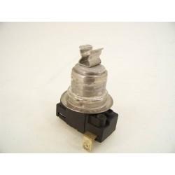 PROLINE WM410 n°16 Thermostat pour lave linge