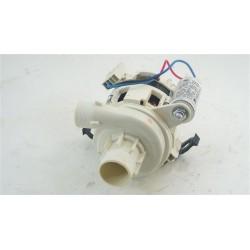32006591 SELECLINE LV4712 n°31 pompe de cyclage pour lave vaisselle