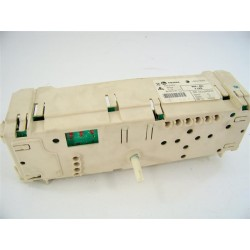 FAGOR FF-2105 n°55 programmateur lave linge