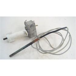 51X8852 BRANDT THOMSON n°135 Thermostat réglable pour lave linge