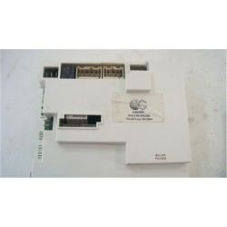 ARISTON TCLG31XFR n°50 Module pour sèche linge