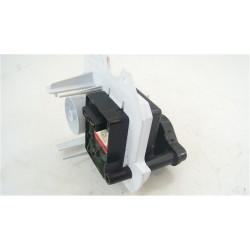 04360376 CANDY HOOVER n°45 Pompe de relevage pour sèche linge