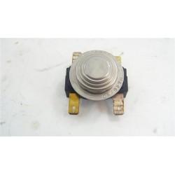 818731281 SMEG LVF651B n°103 thermostat pour lave vaisselle