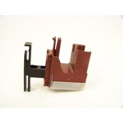 WHIRLPOOL AWA6125 n°15 interrupteur de lave linge