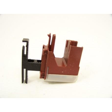 WHIRLPOOL AWA 6125 n°15 interrupteur de lave linge
