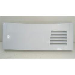 C00141599 INDESIT IDCEHG45BFR N°25 Plinthe pour sèche linge